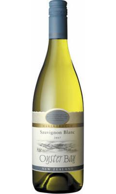Oyster Bay Sauvignon Blanc